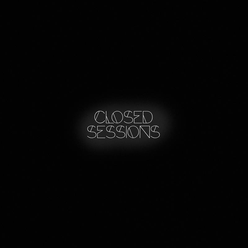 Closed Sessions Records