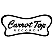 Carrot Top Records, Inc.