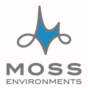 Moss Retail & Environments