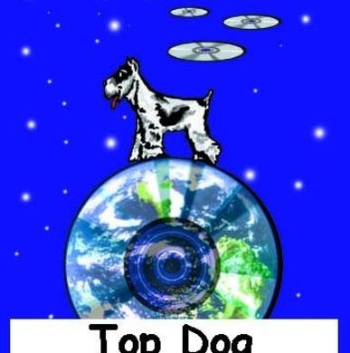 Top Dog Disc Company