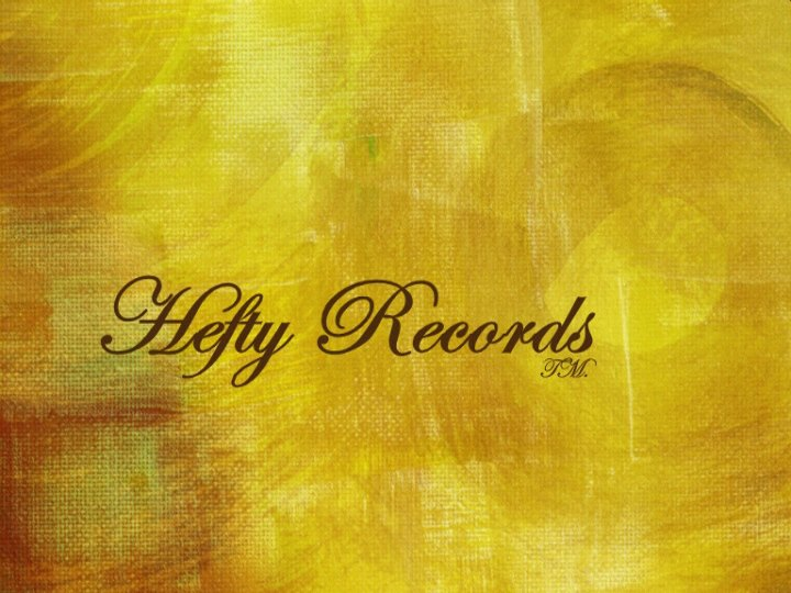 Hefty Records