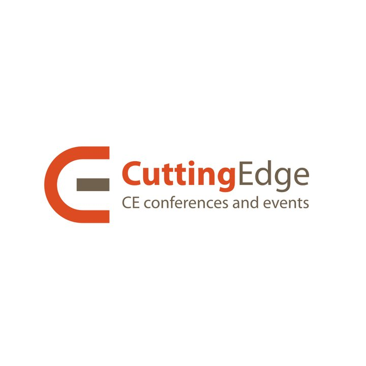 Cutting Edge Conference NOLA