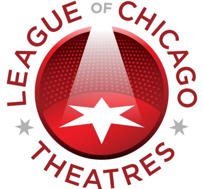 League of Chicago Theaters