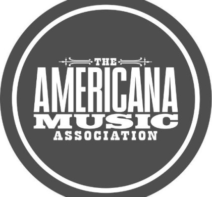 The Americana Music Festival & Conference