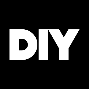 DIY Convention & Music Festival