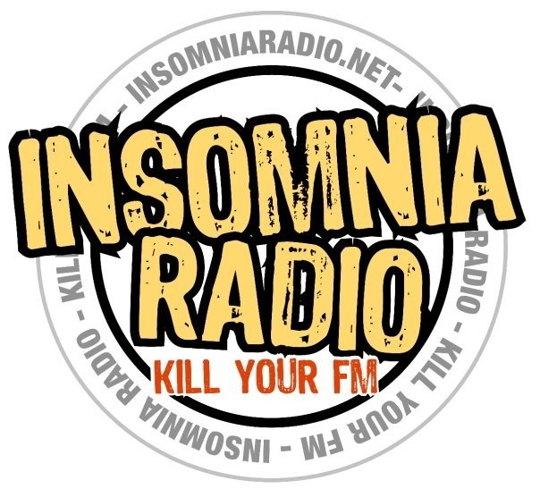 Insomnia Radio: Chicago