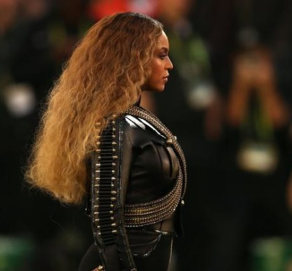 Second Beyonce show added at Soldier Field