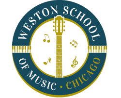 Weston School of Music