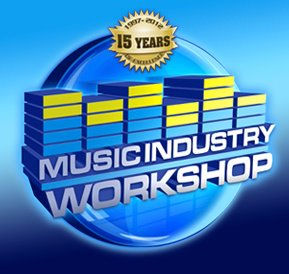 Music Industry Workshop
