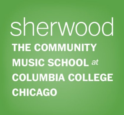Sherwood Community School of Music