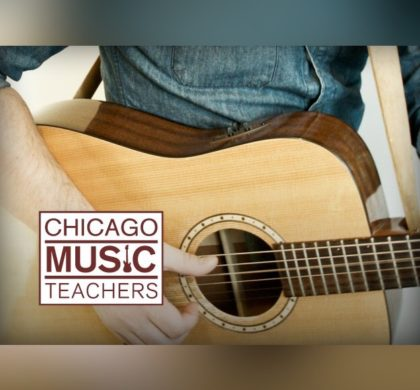 Chicago Music Teachers