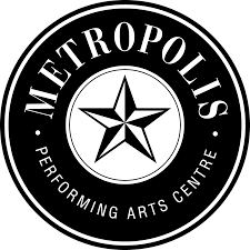 Metropolis Performing Arts Center