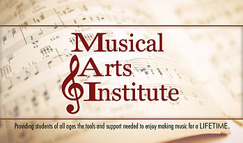Musical Arts Institute