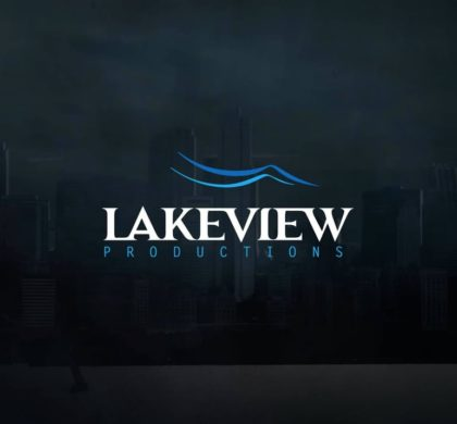 Courtesy of http://www.lakeviewproductions.net/