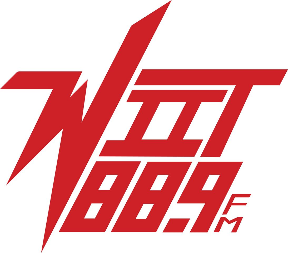 WIIT 88.9 FM- Illinois Institute of Technology