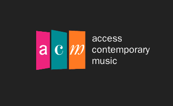 Access Contemporary Music