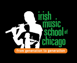The Irish Music School of Chicago