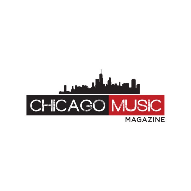 Chicago Music Magazine