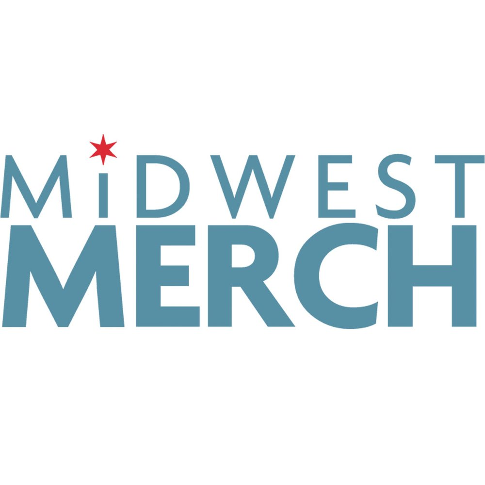 Midwest Merch