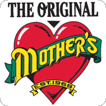 The Original Mother's