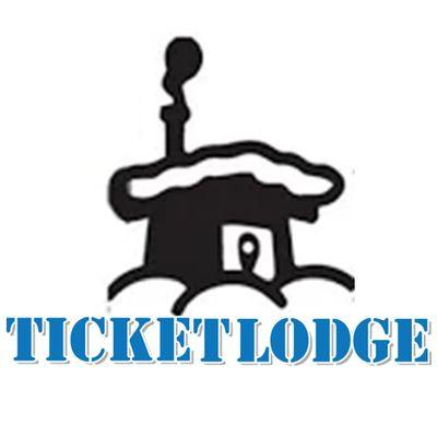 Courtesy of http://www.ticketlodge.com/