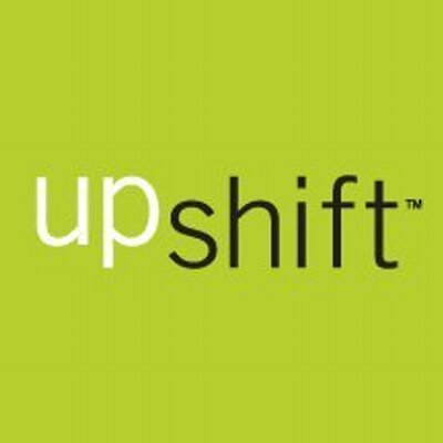 UpShift Creative Group