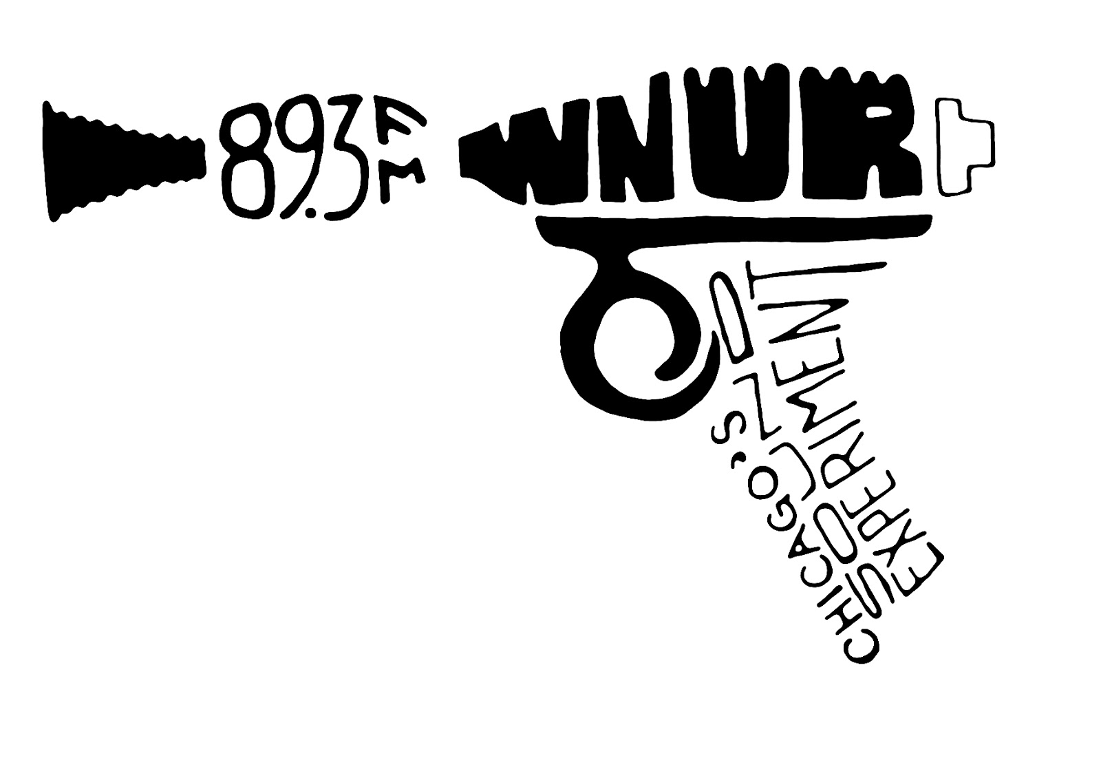 WNUR 89.3 FM- Northwestern University