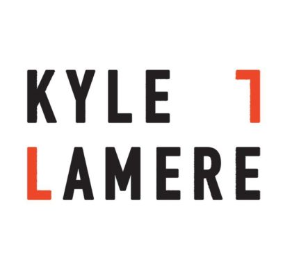 Courtesy of http://www.kylelamerephoto.com/
